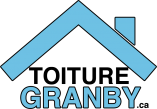 Toiture Granby – Couvreur Résidentiel et Commercial